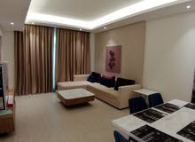 Super  3 BR FF Brand New Apartment in Juffair  For  Rent