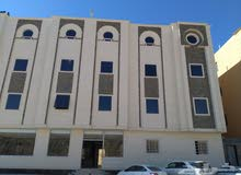 apartment for rent in Al RiyadhAl Wadi
