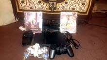 Playstation 2 for sale directly from the owner
