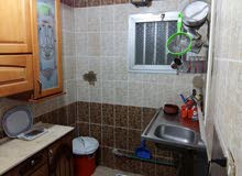 apartment Third Floor for rent