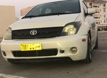 Available for sale! 10,000 - 19,999 km mileage Toyota Xa 2004