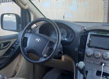 سياره H1 موديل 2013