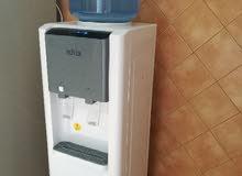 بيع أجهزة فلاتر المياه