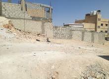 خلف إسكان تطوير الحضري حي خالد بن الوليد
