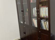 Used Office Furniture available for sale in a special decoration and competitive price