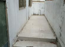 apartment in Zarqa Hay Al-Rasheed - Rusaifah for rent