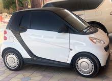 نظيفه جدا جدا بحاله الوكاله وتم عمل سيرفيس كامل للسياره وفواتيرها موجوده اطارات جديده