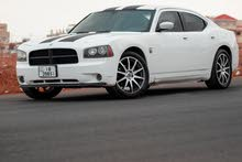 Available for sale! 120,000 - 129,999 km mileage Dodge Charger 2008