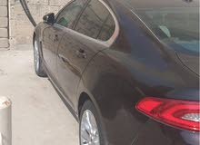Used 2012 Jaguar XF for sale at best price