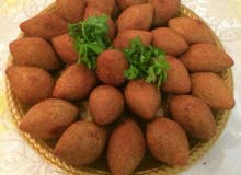 أكلات سورية شغل بيت