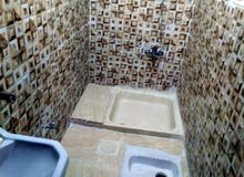 90 sqm  apartment for rent in Zarqa