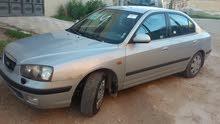 Best price! Hyundai Elantra 2002 for sale