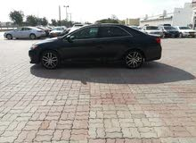 Available for sale! 80,000 - 89,999 km mileage Toyota Camry 2014