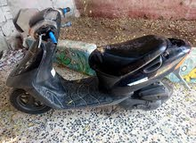 Suzuki motorbike 2018 for sale