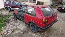 Volkswagen 1985