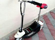 دراجه  لي    لتواصل 92064827