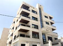 apartment is available for sale - Airport Road - Manaseer Gs