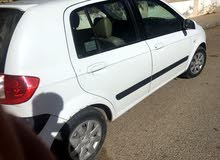 2007 Used Other with Automatic transmission is available for sale