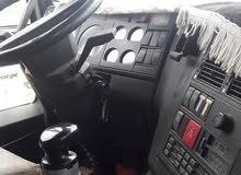 متريشه محرك 42 كمبيو فلر ماشيه 700 الف بحاله جيده قلابه يمين ويسار
