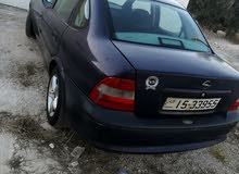 Used Vectra 1998 for sale