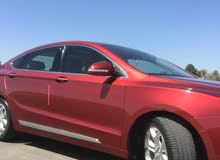 Best price! Geely Emgrand GT 2017 for sale