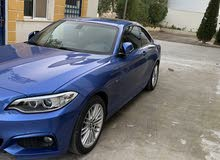 Best price! BMW Other 2015 for sale