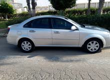 Chevrolet 2014 for rent