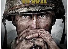 شريط call of DUIU WWII