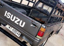 1997 Isuzu D-Max for sale at best price