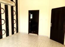 Villa in Al Ain Al Khabisi for rent