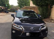Lexus 2015 for sale - Used - Kuwait City city