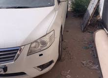 0 km mileage Toyota Aurion for sale