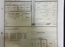 أرض للبيع نزوى رده البوسعيد الرده 7