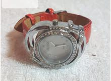 Perfect for GIFTS watch and nice for Casual wear Pm.me