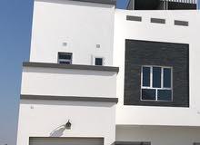 للبيع فلة جديد في مدينة حمد دوار 2