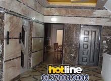 New Apartment of 125 sqm for sale Marsa Matrouh