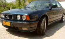 Best price! BMW 2002 1995 for sale