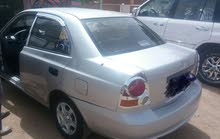 Hyundai  made in 2004 for sale