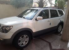 2014 Kia Mohave for sale
