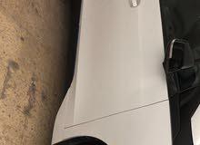BMW i3 كهرباء سك تيرا 2015