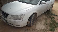 Hyundai Sonata in Zliten