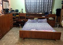 Used Bedrooms - Beds with high-ends specs
