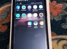 جهاز سامسونج جالكسي A5 2017 32GB للبيع او استبدال ب ايفون