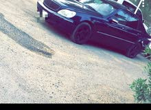 Mercedes Benz S 320 2000 For Sale