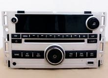 Recorder available for sale with high-end specs