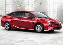 مطلوب سيارة لضمان اوبر بسعر معقوول لتواصل رقم 0788269790