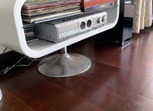 TV stand - Made in Germany