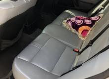 Best price! BMW X3 2006 for sale