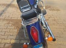 vtx 1300 cc