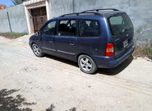 Hyundai Trajet 2003 For Sale
